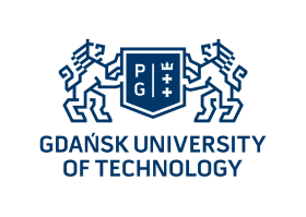 """Gdańsk University of Technology"""